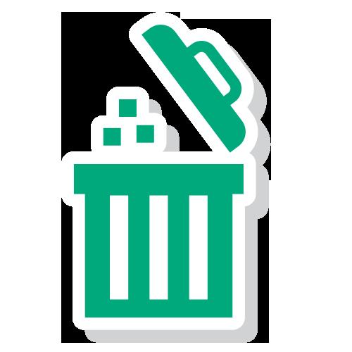 Townsville Skip Hire Event Waste Management